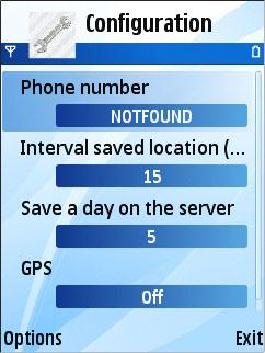 программа местонахождение по номеру телефона