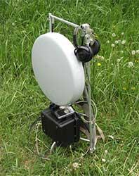 база данных мобильных операторов мтс
